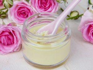 DIY : est-ce facile de fabriquer une crème du jour ?
